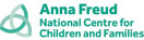 Anna Freud National Centre for Children and Families