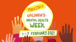 Children's Mental Health Week 2021: primary assembly and guide
